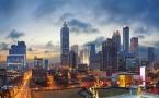 Atlanta (3)