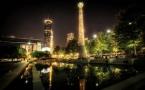 Atlanta (7)