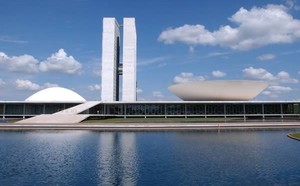 brasilia-e-goiania01