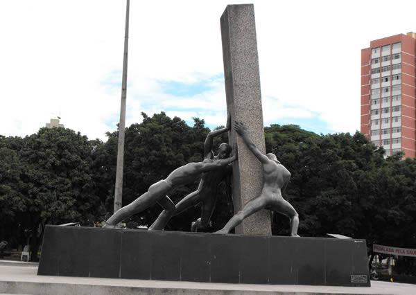 brasilia-e-goiania09