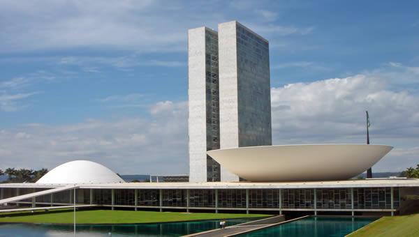 brasilia-e-goiania10