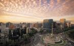 cidade-do-mexico01