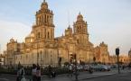 cidade-do-mexico03