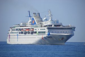 cruzeiro-grand-voyager01