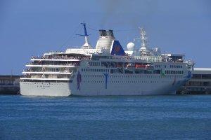 cruzeiro-grand-voyager02