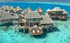 Ilhas Virgens (1)