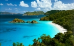 Ilhas Virgens (12)
