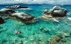 Ilhas Virgens (2)