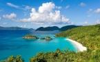 Ilhas Virgens (4)