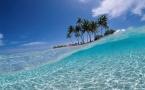 Ilhas Virgens (6)