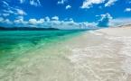 Ilhas Virgens (8)