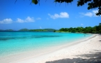 Ilhas Virgens (9)