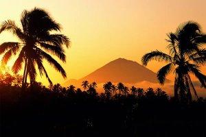 indonesia06