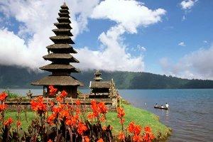 indonesia07