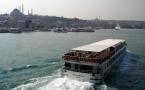 istambul02