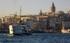 istambul03