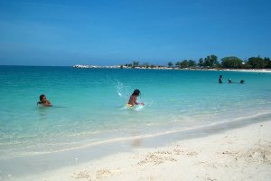jamaica08