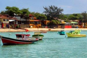 jamaica13