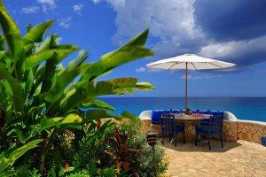 jamaica15