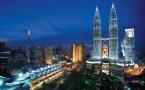Malasia (1)