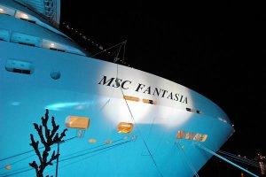 cruzeiro-msc-fantasia01