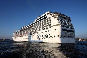 cruzeiro-msc-magnifica02_0