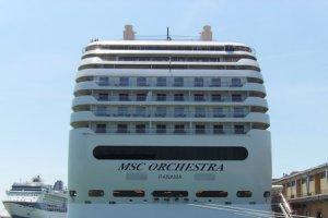 cruzeiro-msc_orchestra02