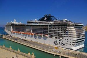 cruzeiro-msc-splendida06