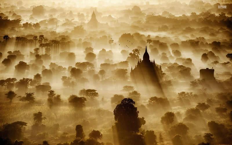 Myanmar (11)