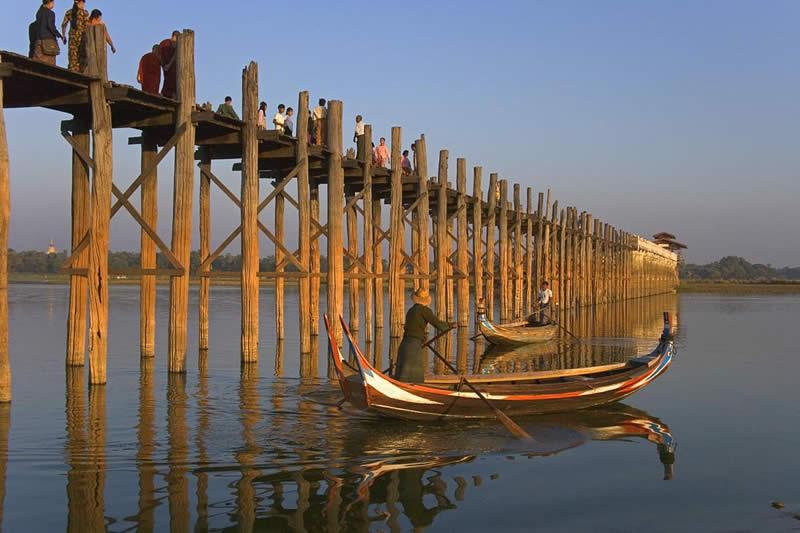 Myanmar (12)