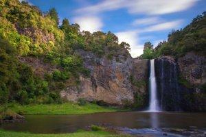 nova-zelandia10
