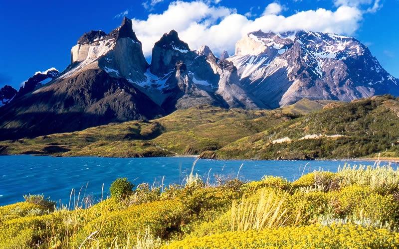 patagonia-e-tierra-del-fuego2