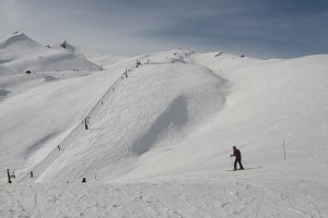 pacote-para-valle-nevado01