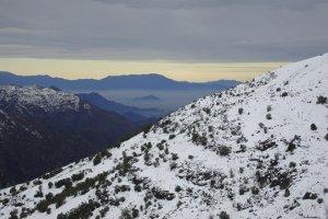 pacote-para-valle-nevado03