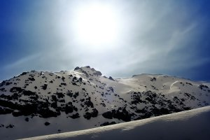 pacote-para-valle-nevado04