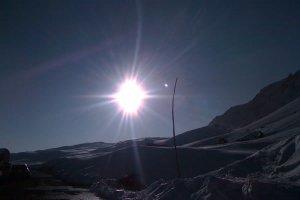 pacote-para-valle-nevado05