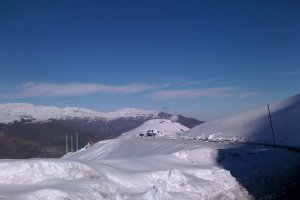 pacote-para-valle-nevado06