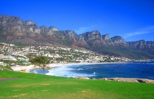Africa do Sul (4)