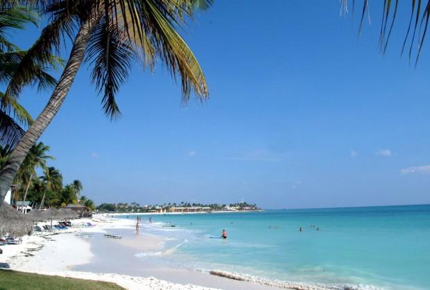 Aruba (4)