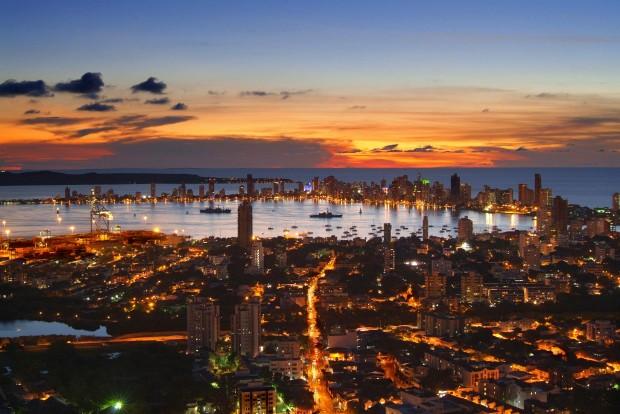 Cartagena(1)