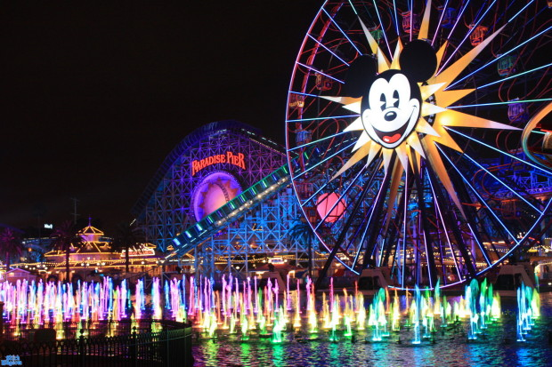 Revolution Park Disney-20-620x413
