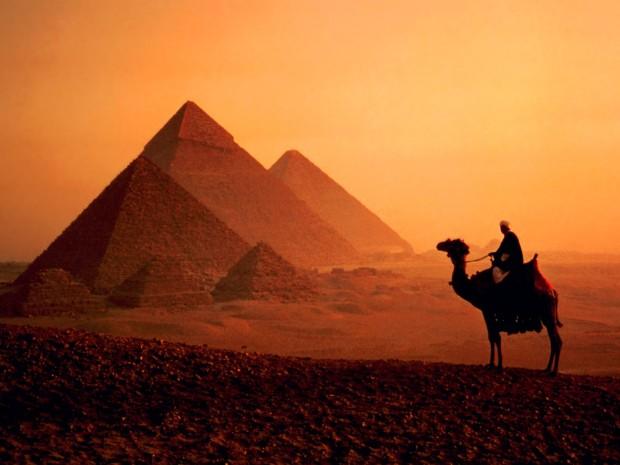 Egito (2)