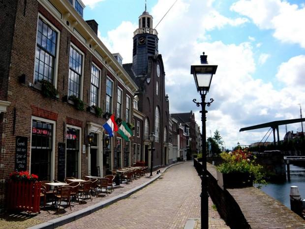 Holanda (6)