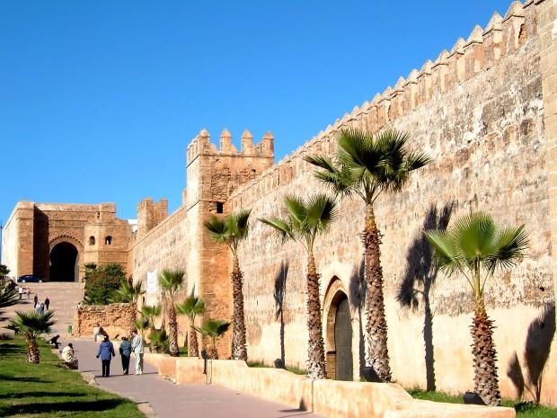 Marrocos (4)