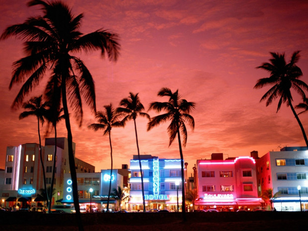 Miami (6)