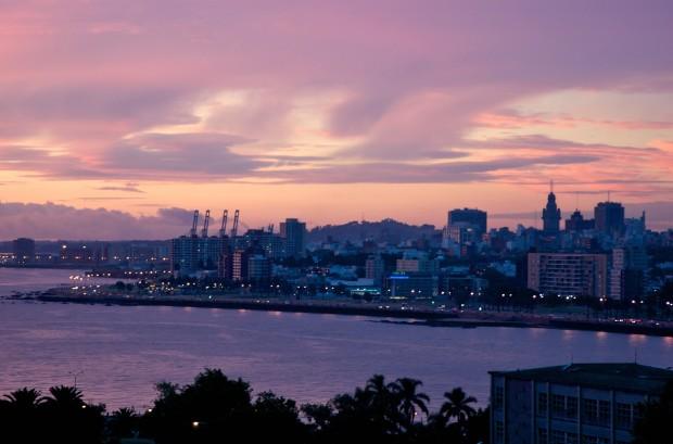 Montevideo (6)