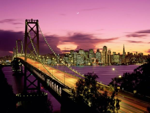 San Francisco (4)