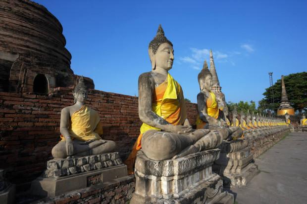 Tailandia (5)