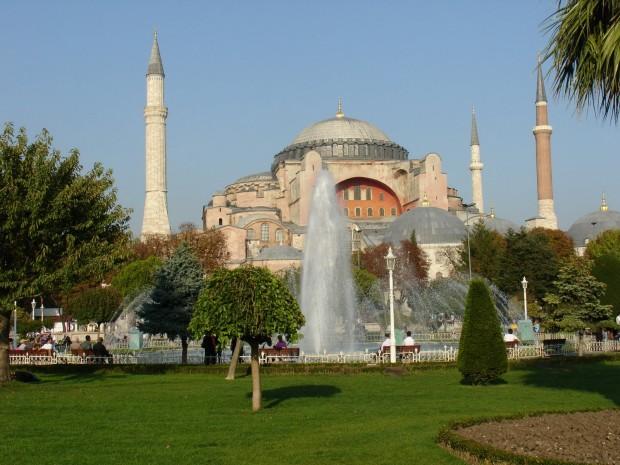 Turquia (2)