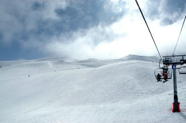 Valle Nevado (2)
